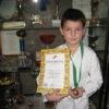 Dima Dadalof