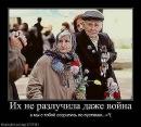 Фотоальбом Евгения Гудовича