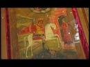 БОРЬБА МIРОВЪ Третiй Рейхъ противъ Третьяго Рима фильм III часть 2