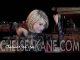 Челси Кейн Стауб » Chelsea Kane Staub  Welcome to