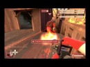 Medic guide movies by gammover in HD