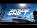 Need For Speed Shift OST - Fort Knox 5 feat Asheru - Insight (The Nextmen Remix)