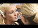 Prada: First Look - Milan Fashion Week Spring 2012