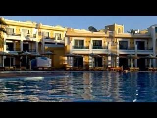 EGIPAT HURGADA Lilly Land Beach Resort