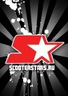 Scooter Stars Ремонт скутеров и мотоциклов