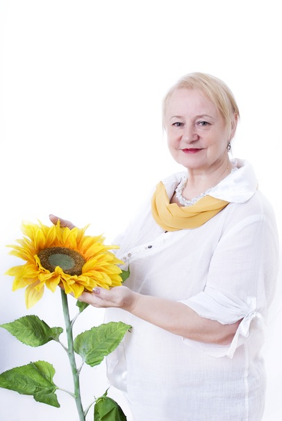 Fattakhova  nackt Olesya Olesya Fattakhova: