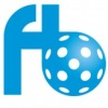 Floorball Review