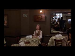Kramer contra Kramer - Robert Benton 1979 (7/10) 5 Oscar