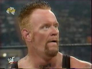WWF Smack Down!  Канал СтС [WWE CLAN my1 RU]