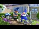 Гномео и Джульетта   Gnomeo Juliet - 2011 BDRip