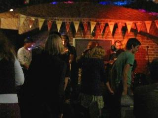 РеггиСтан ДиаПозитив Roots Rock Reggae реггиджем в KONZAS