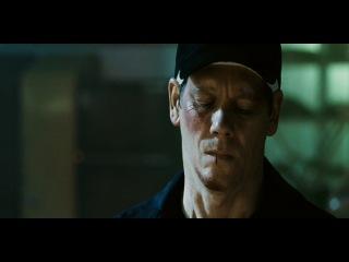 """Отрывок из фильма """"Смертный приговор"""".Джон Гудман продаёт стволы."""