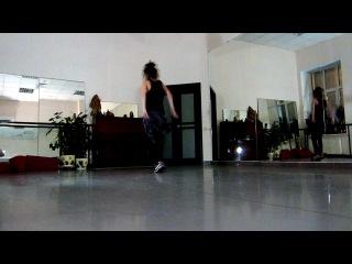 Студия танца Dance hall. тел.2606072