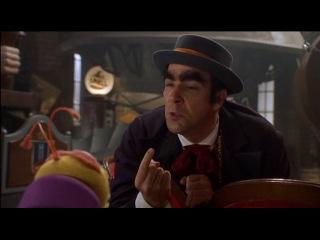 Le.Avventure.Di.Elmo.In.Brontolandia.1999.iTALiAN.AC3.DVDRip.XviD.LiGhT