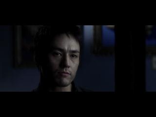 Девушка из  Голого глаза / The Girl from the Naked Eye (2012)