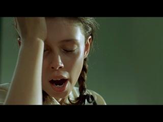 L'amant (The lover), 1991 dir. Jean-Jacques Annaud