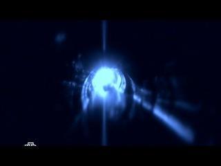 Таинственная Россия От Москвы до Камчатки Перемещения во времени и пространстве реальны 037