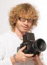 Личный фотоальбом Олега Зотова