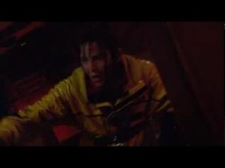 Идеальный шторм The Perfect Storm 2000 ▶ films4