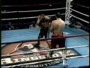 2004-12-28 Isrаеl Vаzquеz vs Аrt Simоnуаn (IВF Juniоr Fеаthеrwеight Тitlе)
