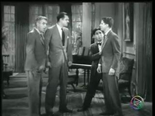 1920-ые годы: зарождение мюзикла / the 1920s: the dawn of the hollywood musical (2008)