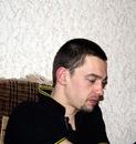Фотоальбом Сергея Корнеева