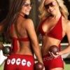 Viva bocce! Бочче - итальянская игра в шары
