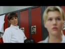Объятия вампира (2013) лучшие фильмы ужасы