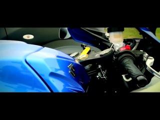 httpbigboss-motocatalog.ru Мотоциклы-Мото Экстрим Стант райдинг Трюки на мотоциклах