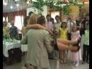 ведущий на свадьбу Lihoy Alexandre