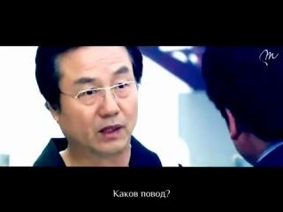 [120206] Преступление и наказание. Жизнь=Зло(рус.саб)