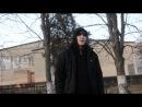 Badboy-Мой Котовск реммиксс 2013