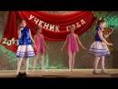 Ксюша играет,Арина поёт ,а Маша с Тоней танцуют