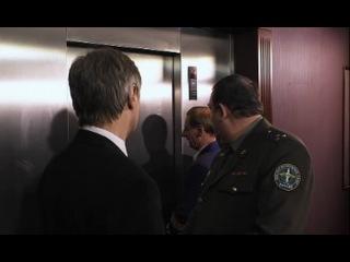 Высший пилотаж (2009) 13 серия