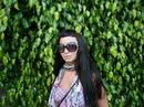 Личный фотоальбом Лены Чернышовой