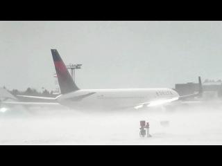 Поэзия полета - фильм второй (OksanaLiera)