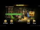Minigore 2 Zombies - уничтожаем зомби на Android