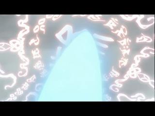 Naruto: Shippuden / Наруто: Ураганные хроники - 2 сезон 111 серия Озвучка: 2x2