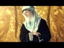 Ottoman Paintings Animated With Photoshop The New YOUNG TURKS