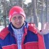 ВладимирАрсенюк