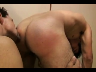 used and abused, worked out and pumped hard. gay porn, gay sex full movie