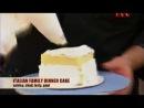 Великий пекарь 3 сезон, 6 серия
