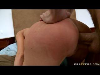 James Deen & Diana Prince - Fuck You And Roger (2010) (Pornstars Punishment)