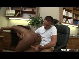 Codi Bryant   [Milf Anal Big Ass Big Tits BlowJob CumShot Porno HD] (mature, MILF, BBW, мамки - порно со зрелыми женщинами)