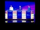 Вопрос о сериале Сердце Дикси в американском тв- шоу