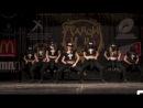 DZS dance school - Набор в команду DIB Girls