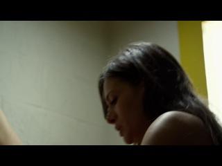 Сара Малакул Лэйн (Sara Malakul Lane)   - все голые знаменитости здесь! iCloud