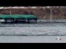 Небывалое землетрясение Час который потряс Японию MegaQuake Hour that Shook Japan 2011 Документальный научно популярный HDTVRip 720p