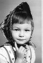 Фотоальбом Алёны Черноусовой