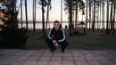 Персональный фотоальбом Igor Naryshkin